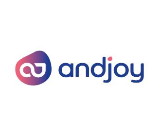 logo-andjoy