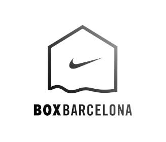 logo-box-bcn