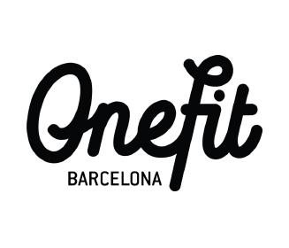logo-onefit