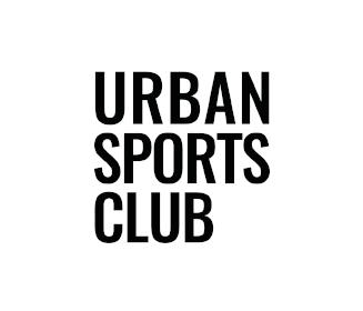 logo-urban-sports-club